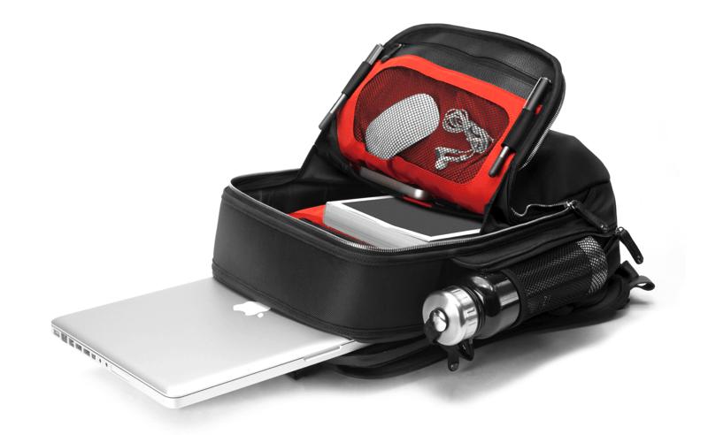 Booq Cobra pack Backpack