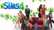 The Sims 4 Gameplay Preview Video Releases