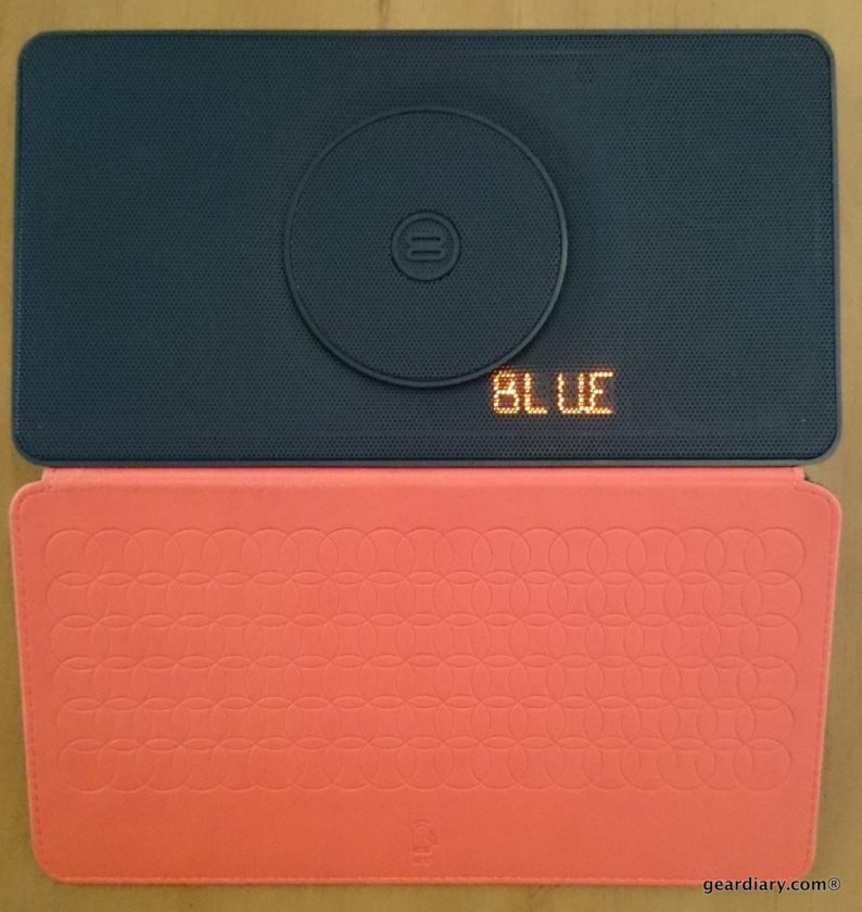 Bayan Audio SoundBook X3 Review - Great Sound and Fab Design