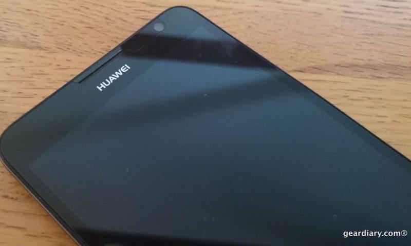 geardiary Huawei ascend mate2.39