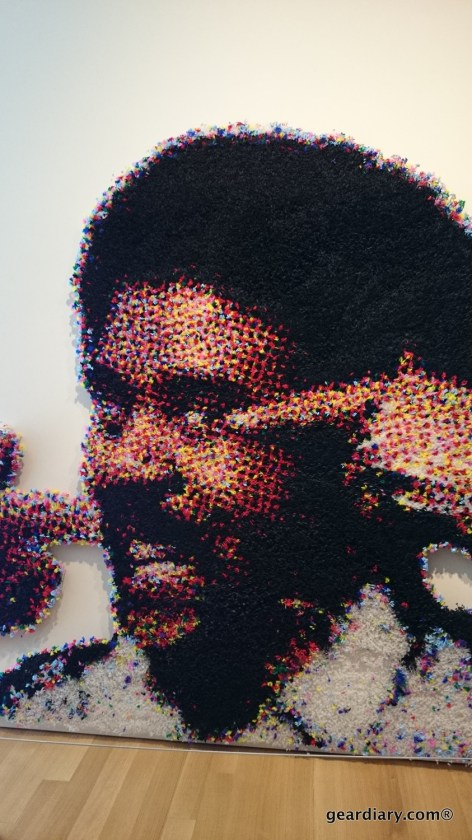 geardiary Todd Pavlisko Richard Pryor Made of Hang Tags.16