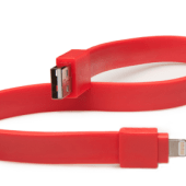 TYLT Syncable Charge and Sync Cable Review