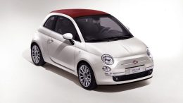 Fiat's Ad People Have Lost Their Minds