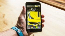 Kogan Agora 4G by BenQ Review: Budget with Benefits