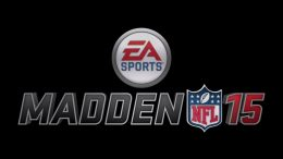 GearDiary Madden NFL 15 Review (Standard Edition) on PlayStation 4