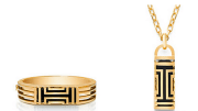 Tory Burch FitBit Flex Accessories That Might Make You Want a Flex