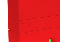 TYLT ENERGI 2K Travel Charger Review: Brightly Doubles Your Battery Life