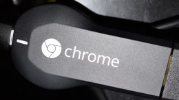 GearDiary Traveling with the Chromecast or Any Other Set-Top Box
