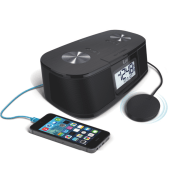 iLuv-TimeShaker-Micro-TSMICROUL-Bluetooth®-FM-Stereo-Clock-Radio-with-USB-Charging-and-Pillow-Shaker.png