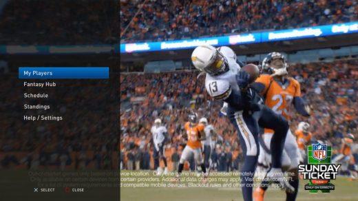 DIRECTV NFL SUNDAY TICKET_20140906221147