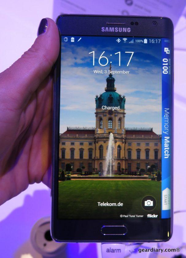 Gear Diary Samsung Galaxy Note Edge-009