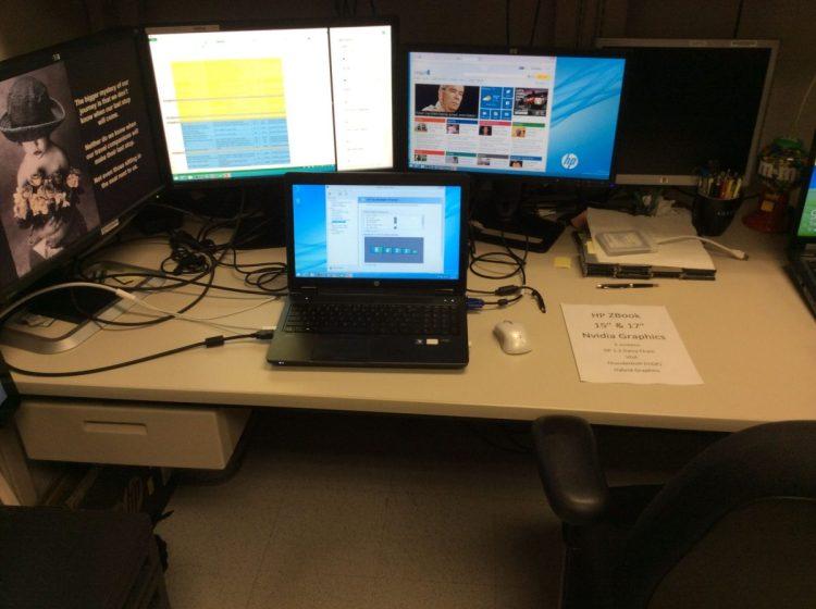HP Houston Labs014