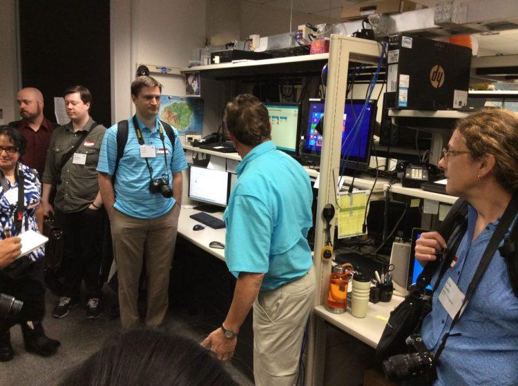 HP Houston Labs017