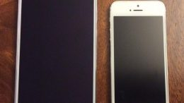 """Top 10 Reasons I Switched from the 5.7"""" Galaxy Note 3 back to the iPhone 5"""