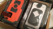 UPDATED: Rokform Sport v3 Cases Want a New iPhone 6, Too