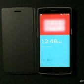 OnePlus One Flip Cover Review: Inexpensive but Does the Job Well