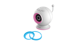D-Link DCS-825L Wi-Fi Baby Camera Review: A Stellar Device