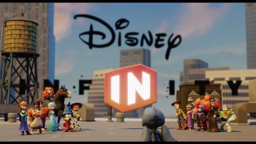 Disney Infinity [2.0]_20141007192747