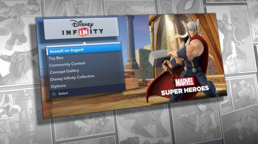 Disney Infinity [2.0]_20141008092145