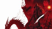 Get Origin Offers Dragon Age: Origins Game for Free!
