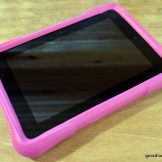 Gear Diary Reviews the 7 Fire HD Kids Edition Tablet -013