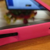 Gear Diary Reviews the 7 Fire HD Kids Edition Tablet -020