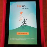 Gear Diary Reviews the 7 Fire HD Kids Edition Tablet -022