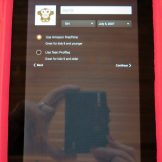 Gear Diary Reviews the 7 Fire HD Kids Edition Tablet -023