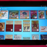 Gear Diary Reviews the 7 Fire HD Kids Edition Tablet -032