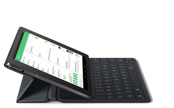 Nexus9keyboard
