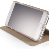 Element Case Soft-Tec Case for iPhone 6 Is Affordable Luxury