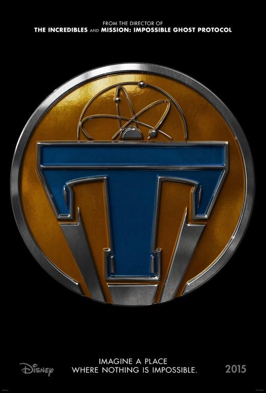 Tomorrowland Preview Video - Where Gear & Gadgets Dreams Come True!
