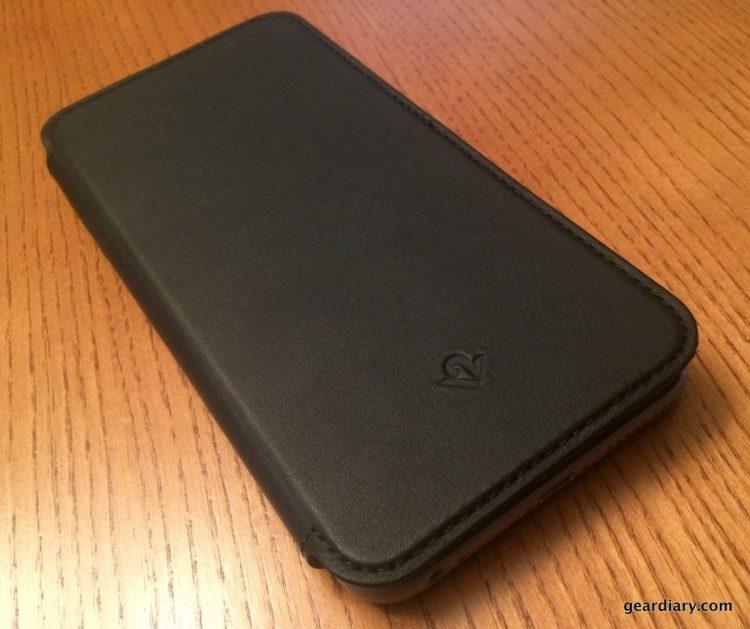 1-Twelve South SurfacePad Gear Diary