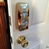 Okidokeys Are an Accessible Entry into the Smart Home Arena