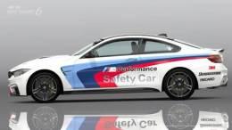 GearDiary Gran Turismo 6 Update Will Include BMW Car