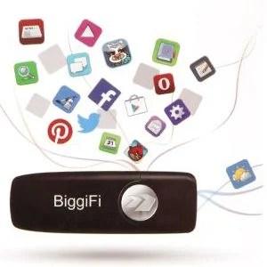 BiggiFi Cover
