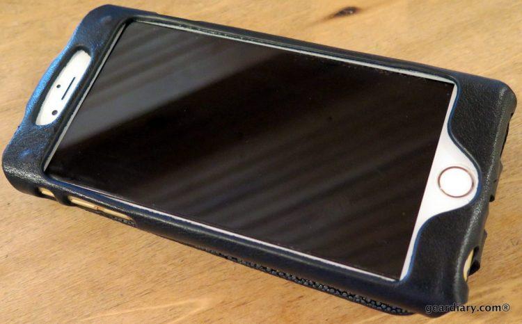 Gear Diary Orbino Pantera 6 for iPhone 6Plus-019