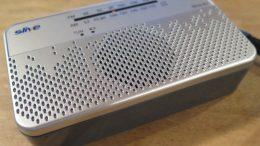 Radios (Including Internet Radio) Power Gear Outdoor Gear