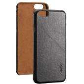 Ventev iPhone 6 Cases Video Roundup
