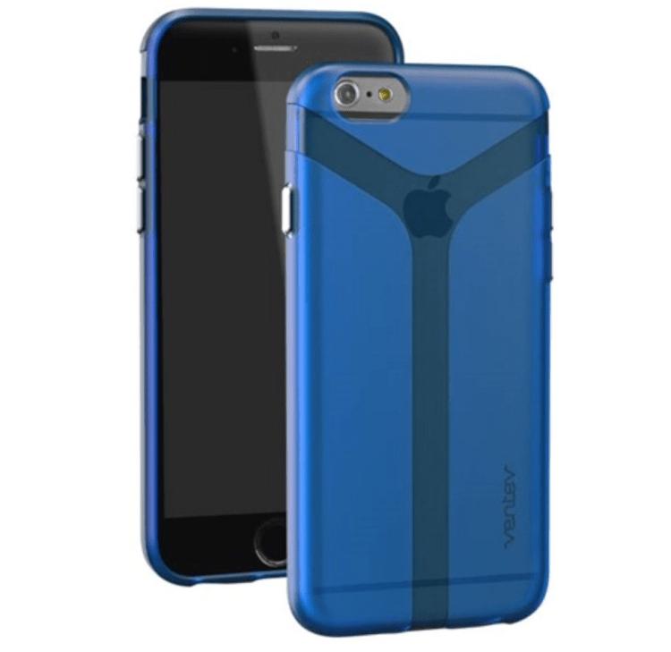 Ventev iPhone 6 Cases