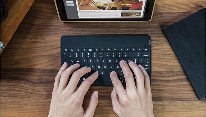 Key-to-go—Portable-Keyboard-for-all-iPads—Logitech.jpeg