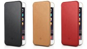 Twelve South's SurfacePad for iPhone 6 and 6 Plus is Just Plain Gorgeous