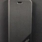 X-Doria Engage Folio for iPhone 6 Plus Review