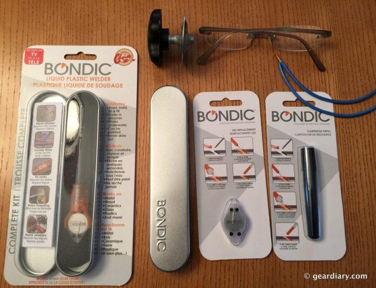 09-Bondic Gear Diary-008