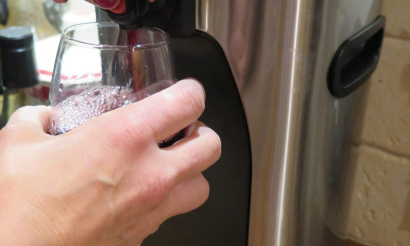 Gear Diary Reviews the Boxxle Wine Dispenser-015