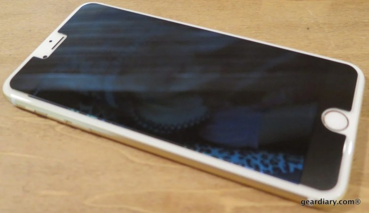Gear Diary Reviews the OtterBox Alpha Glass Screen Protector for iPhone 6 and iPhone 6 Plus-014