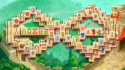 GearDiary Mahjong Journey Is a Fun, Casual, Free-to-Play Game to Pass the Time