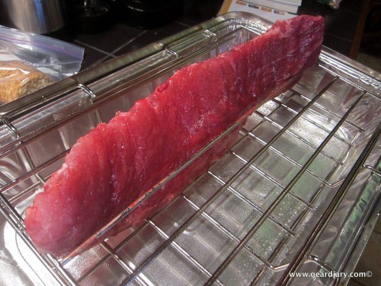 Ribalizer 2