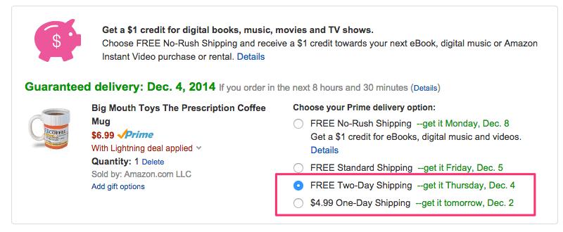 amazon_shipping