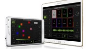IK Multimedia's GrooveMaker 2 Now Available for Android Devices